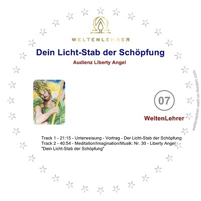CD07_Liberty_Angel_Stab_der_Schoepfung_400