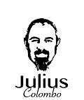 Julius_graphik_120
