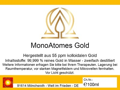 MonoAtomes_Gold_100ml_400