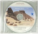 Wesak CD 2013 - Lord Buddha